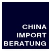 china-import-beratung